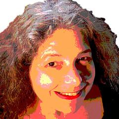 Elisabeth Fitzhugh - Artist
