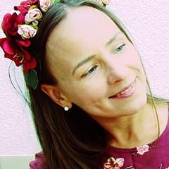 Elisaveta Sivas - Artist