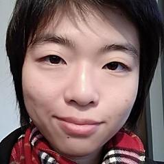 Elise Wong - Artist