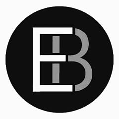 EliteBrands Co - Artist