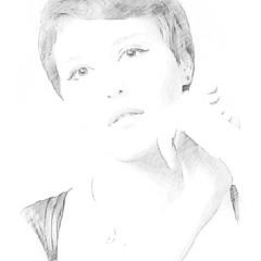 Eliza Donovan - Artist
