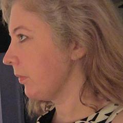 Elizabeth Klecker