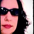 Elizabeth Maldonado