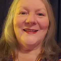 Elizabeth Dale Mauldin - Artist