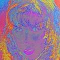 Elizabeth S Zulauf - Artist