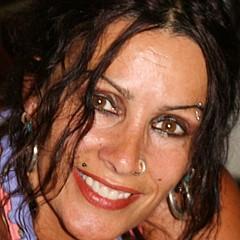 Elizabeth Silk