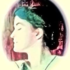 Elizabeth Tillar - Artist