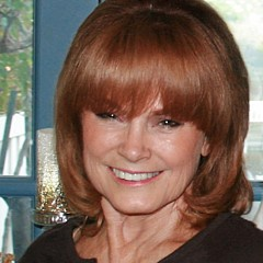 Ellen Henneke