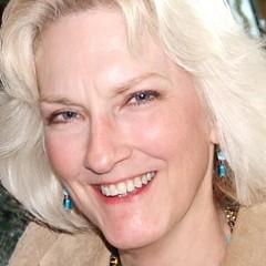 Ellen  Leigh