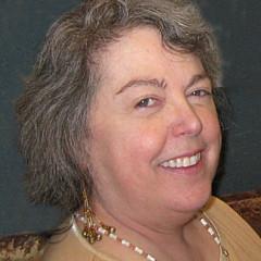 Ellen Miffitt
