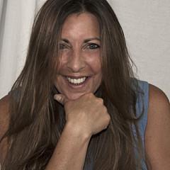 Elsa Marie Santoro