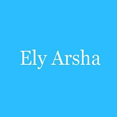 Ely Arsha