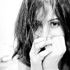 Elyssa Drivas