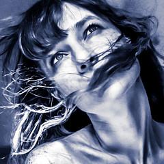 Elzbieta Petryka - Artist