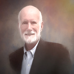 Paul Douglas - Artist