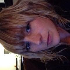 Emily Ballinger