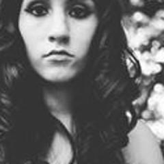 Emily Kovacic