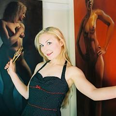 Emily Lounsbury