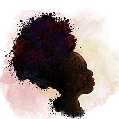 Enara Grace - Artist