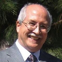 Enrique Ureta