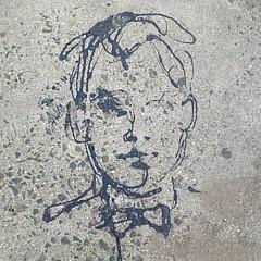 Eric Alfredo - Artist