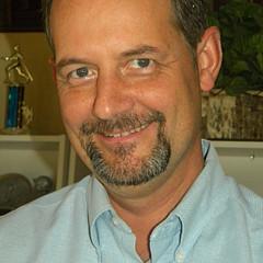 Eric Johansen