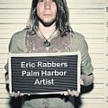 Eric Rabbers