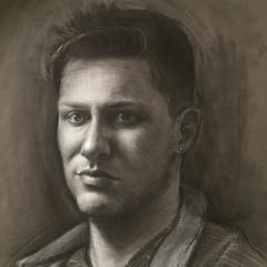Eric Theodore - Artist