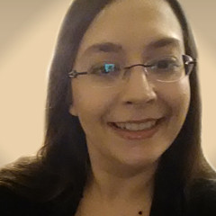 Erica Simons