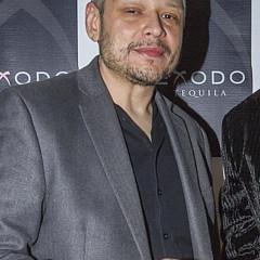 Erick Andrade