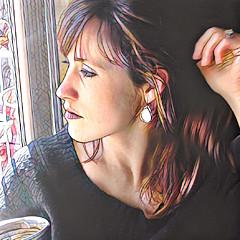Ericka O'Rourke