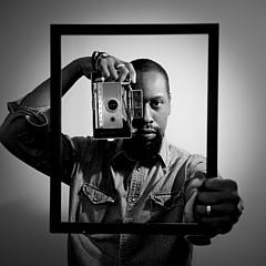 Erik James Montgomery - Artist