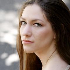 Erika Craig - Artist