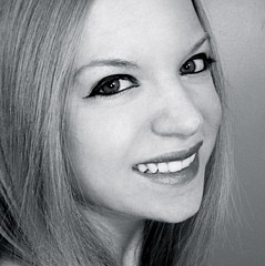 Erin McCandless