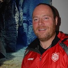 Erlendur Gudmundsson