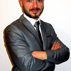 Ernesto Coelho Silva