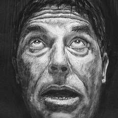 Ernie Claudio - Artist