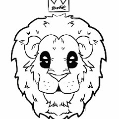 Erok The Lion - Artist
