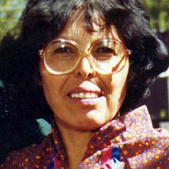 Esther Marie Versch
