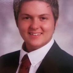Ethan Crawford