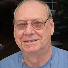 Gene Norris