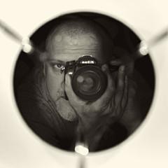 Eugene Shutoff - Artist