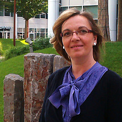 Eva Frida