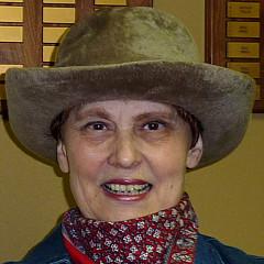Eva Kato
