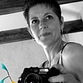 Eva-Maria Di Bella - Artist