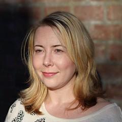 Eveline Van Dooren