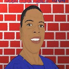 Evelyn O Simon - Artist