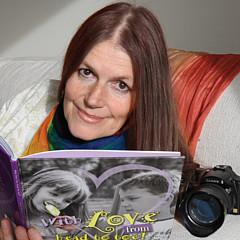 Evelyn Tambour - Artist
