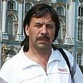 Evgeny Pisarev