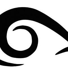 Eye Contact - Artist